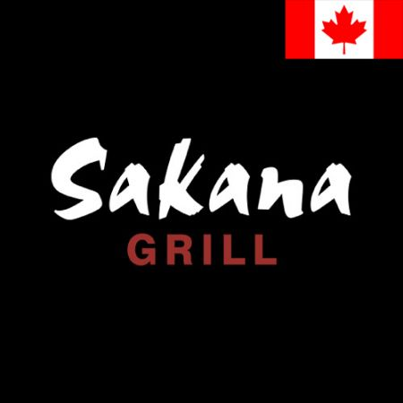 Customer Case Study - Sakana Grill Japanese restaurant(Food Delivery System)