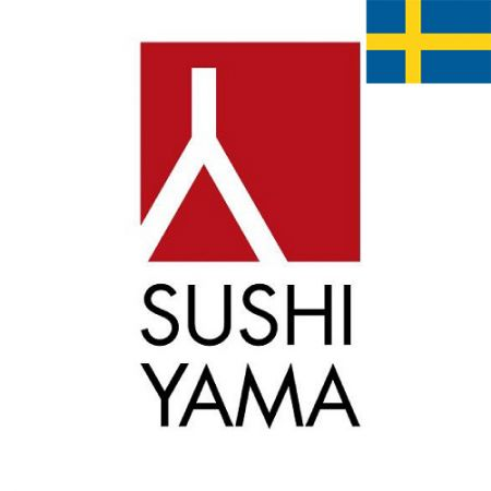 Customer Case Study - SUSHI YAMA(Magnetic Sushi Conveyor Belt)
