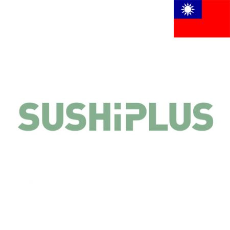 Customer Case Study - SUSHIPLUS (Food Delivery System/Chain Sushi Conveyor Belt) - Automated food delivery system-SUSHI PLUS