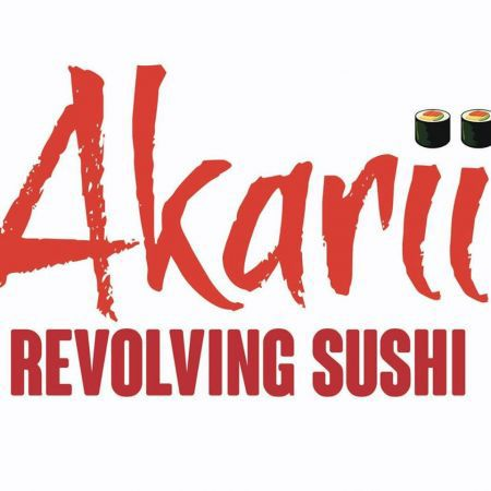 Customer Case Studi - Akarii Revolving Sushi (Food Delivery System/Chain Sushi Conveyor Belt) - Automated food delivery system - AKARII