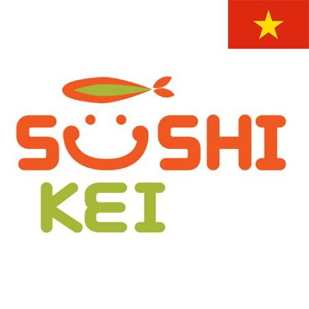 Customer Case Study - Sushi Kei(Food Delivery System - Turnable Type)