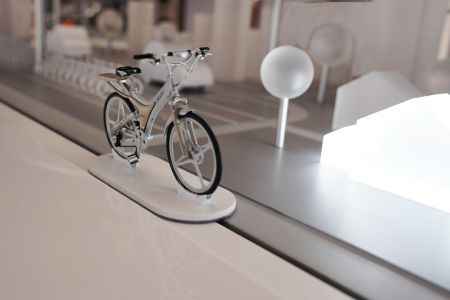 Cycling Culture Museum