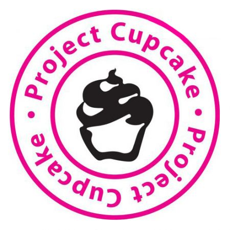 Hassan Nasser cupcake (Chain Sushi Conveyor Belt)