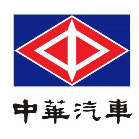 CMC Corporation-SUPER VERYCA- Food Car