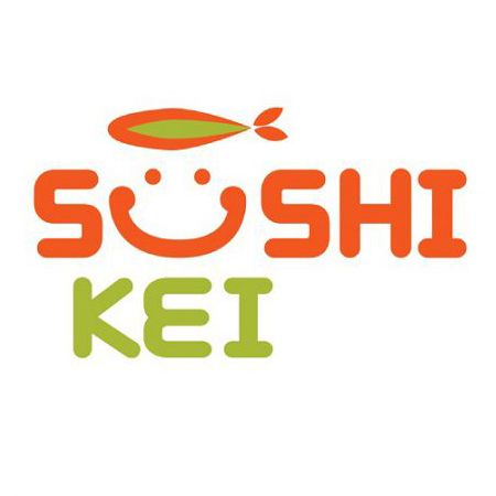 Vietnam Sushi Kei (Food Delivery System - Turnable Type)