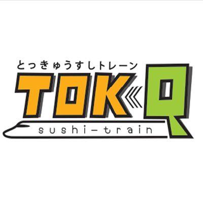 タイTOK-Q(直行食品配送車両)