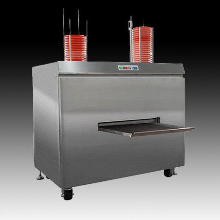 غسالة الأطباق (HDW-01) - غسالة الأطباق