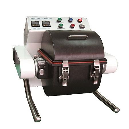 Robotic Sushi小型米饭搅拌机(FTN-MRM) - Robotic Sushi小型米饭搅拌机(FTN-MRM)示意图
