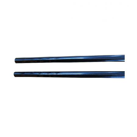 Walnut Chopsticks(C02)