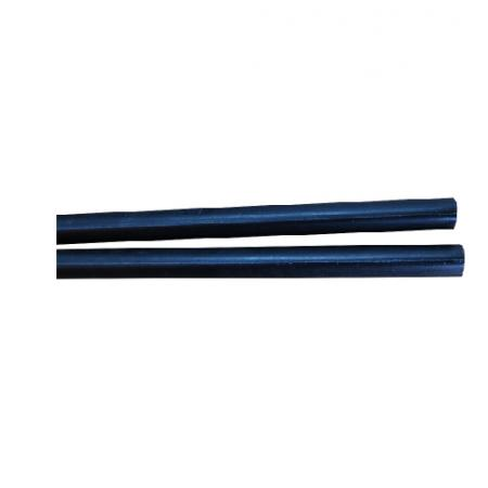 Square Matte Chopsticks(C03)
