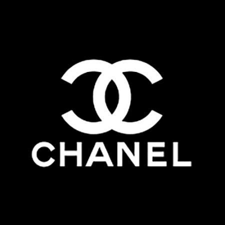Chanel Factory N°5 (月牙式動態展示台) - 鴻匠客戶案例-CHANEL