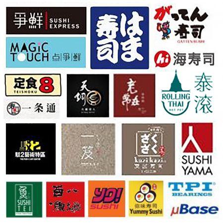Kaso ng Customer - Mga kliyente ng Hong Chiang