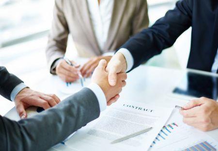 Customer Case - Hong Chiang Clients