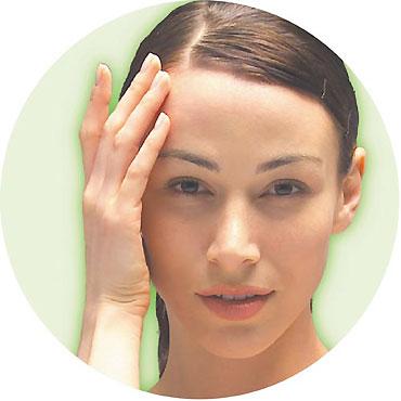 Produttore di prodotti per la cura della pelle a marchio privato