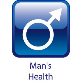 Beste krachtige supplementen voor mannen