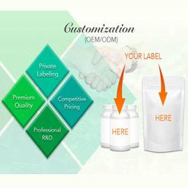 Personalizacja produktów