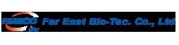 Far East Bio-Tec Co., Ltd. - Nejlepší světový výrobce tchaj-wanu s organickou chlorellou, organickými doplňky spiruliny a mikrořas