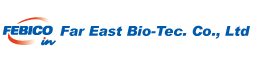 Far East Bio-Tec Co., Ltd. - World's Best Taiwan Manufacturer of Organic Chlorella, Organic Spirulina and Microalgae Supplements