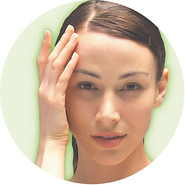 AGF® Skin Care
