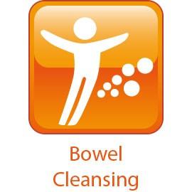 Limpeza intestinal - Suplementos naturais para a saúde intestinal