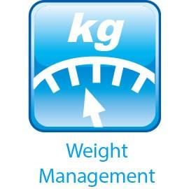 Controllo del peso - Integratori per la perdita di peso salutare