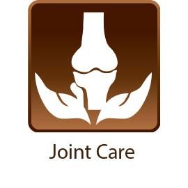 Joint Care - Suplementos de glucosamina