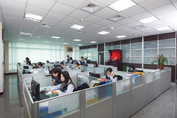 Everfit Technology Co.,Ltd.