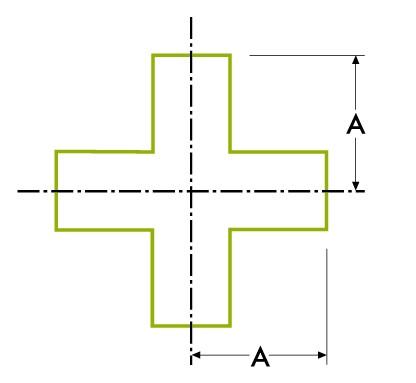 Ευθεία τραπεζοειδής / ευθεία εγκάρσια - αυτόματη συγκόλληση σωλήνων