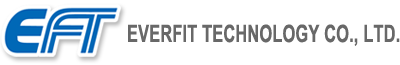 EVERFIT TECHNOLOGY CO., LTD. - Votre partenaire dans le vide - Fabricant professionnel de raccords de tuyauterie en acier inoxydable