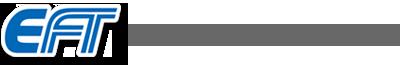 EVERFIT TECHNOLOGY CO., LTD. - Đối tác của bạn trong ngành chân không - Nhà sản xuất phụ kiện ống thép không gỉ chuyên nghiệp
