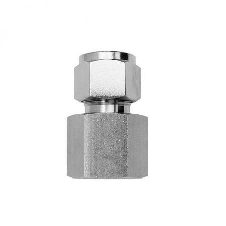 Pipe Socket Weld Connector