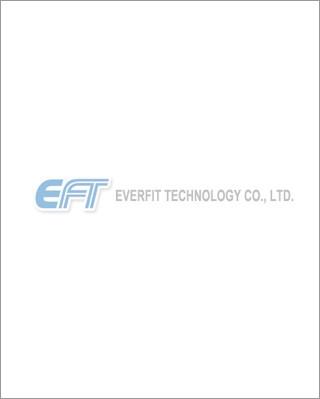安全閥與排氣閥Safety & Relief valve