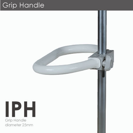 Grip Handle.