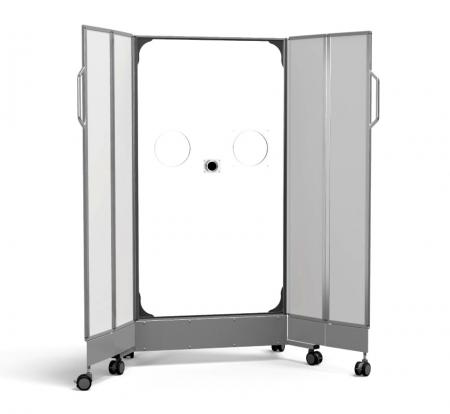 Examine Screens for Health Screening (Fortriss Examine) - Examine Screens for Health Screening.
