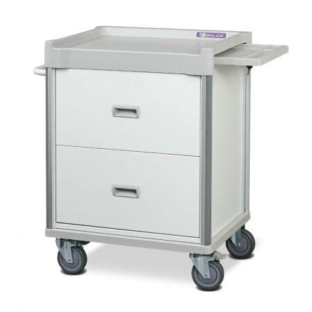 File Cart - File Cart.