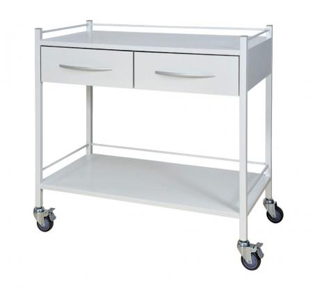 Instrument Cart for Operating Room - Instrument Cart for Operating Room.