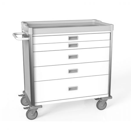 Multu-Purpose Cart
