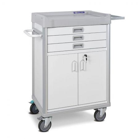Storage Cabinet - Storage Cabinet