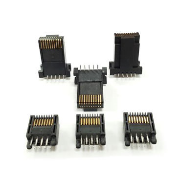SMT PCB التوصيل