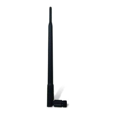Antena Bluetooth 2,4 GHz - Antena Bluetooth 2,4 GHz