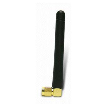 Ăng ten WLAN 5,8 GHz