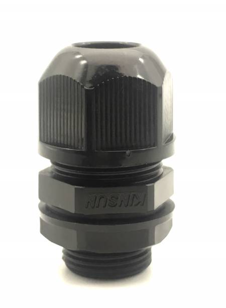 Cable Gland IP68(M20x1.5p) - Cable Gland IP68 M20
