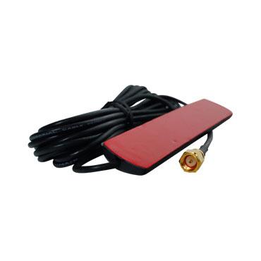 Antena de carro DVB-T