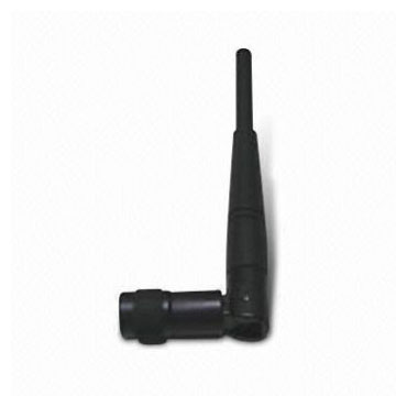 Antenne Bluetooth double bande - Antenne Bluetooth double bande