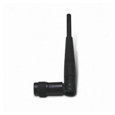 Ăng ten Bluetooth băng tần kép - Ăng ten Bluetooth băng tần kép