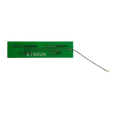 Antenne WiMAX - Antenne WiMAX haute efficacité et sensibilité