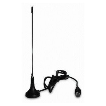 Laptop DVB-T Antenna - Laptop DVB-T Antenna