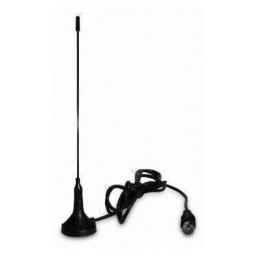 Antenne DVB-T pour ordinateur portable