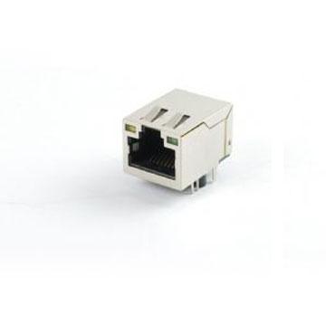 Prise PCB magnétique - Particularités :