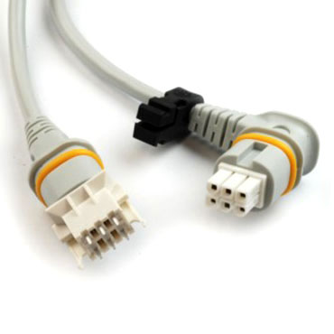 Mini Fit Connector - Mini Fit Connector